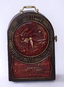 DSC_0005 Часы-бар