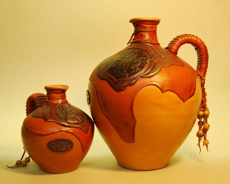 indian pots kundalu avirendla m ireni designs wedding fp pelli decorative decor